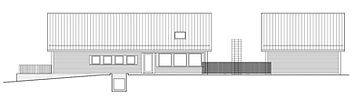 Jackson Meadow | Smitten Real Estate Group - Enda Niva