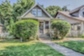 1945 Minnehaha Ave E - Smitten Real Estate Group | Bill Smitten