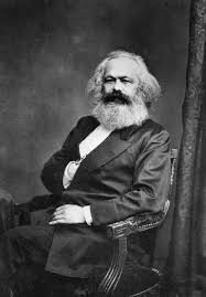 Why teachers won't teach children to read or...Marx would have taught synthetic phonics.