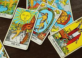 Tarot Cards 1.png