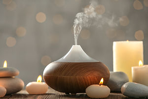 Aromatherapy Diffuser.jpg