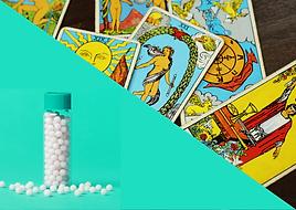 Tarot & Homeopathy.png