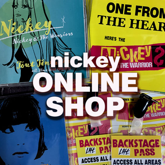 nickey_shop_banner_1.jpg