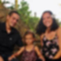 Mathers Family_edited.jpg