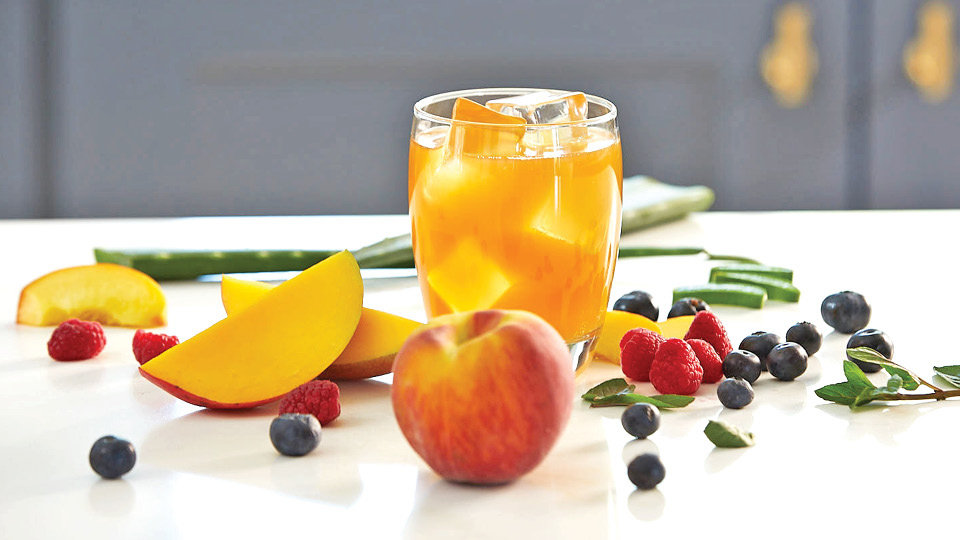 Cleanse For Life Peach Mango.jpg