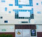 Fachada Colegio.jpg