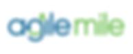 Agile Mile Logo.png