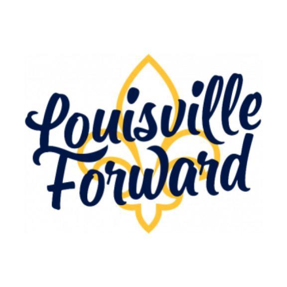 Louisville Forward.jpg