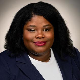Monique Quarterman