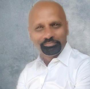 Rafiq Wayani