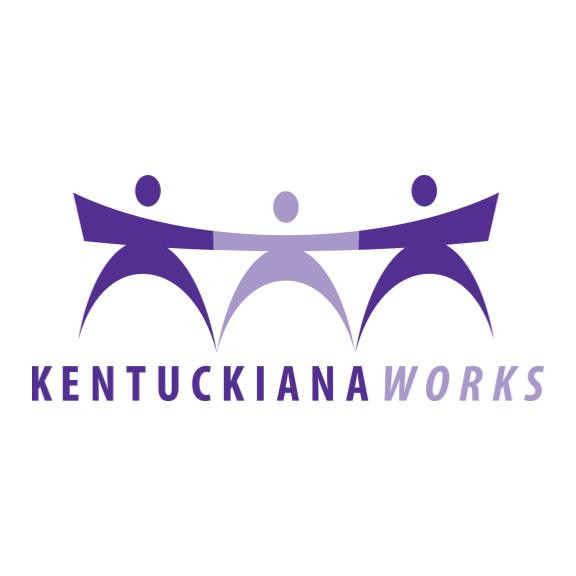 Kentuckiana Works.jpg