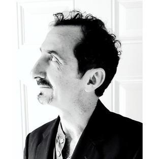 Barry Kaufman
