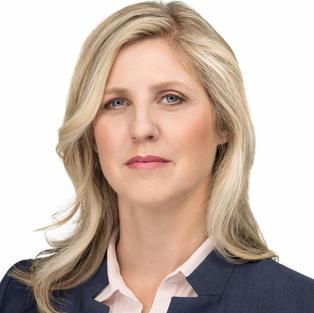 Jennifer Mackin