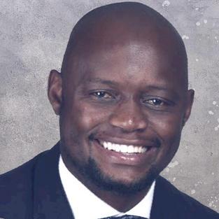 Tawanda Chitapa