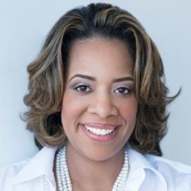 Dr. Pamela Jolly