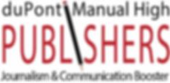 Publishers Logo 2.jpg