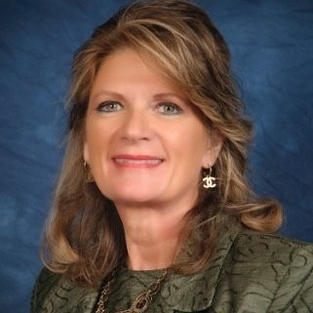 Sharon Kerrick, PhD