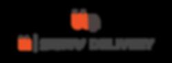 logo-77.png