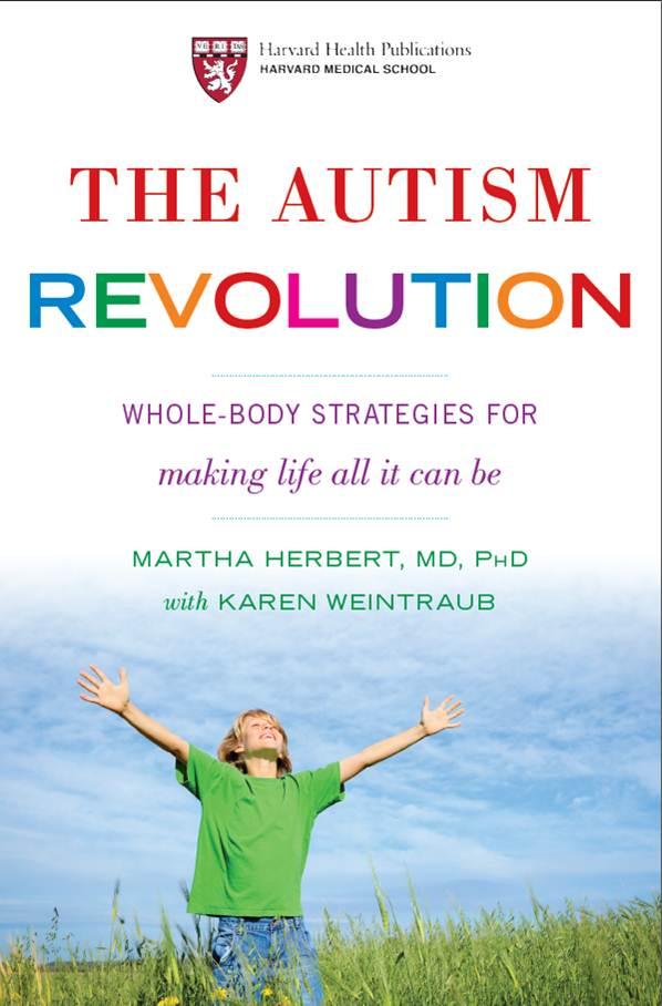 Autism-Revolution