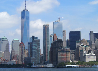911 calls for heart attack tripled in New York City during COVID-19 outbreak