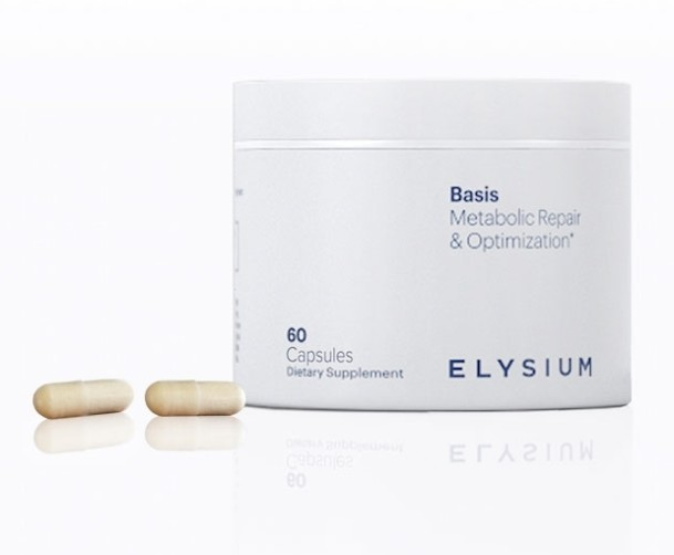 Elysium-BASIS-anti-aging-supplement