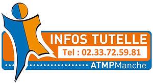 Capture logo info tutelles.jpg