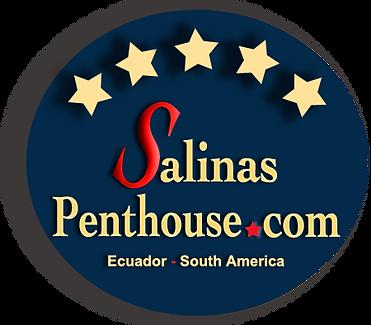SALINAS-PENTHOUSE-LOGO1.png