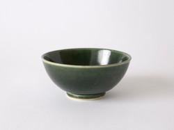 茶碗 / 瀬戸焼 / 無印良品
