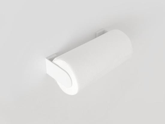 キッチンペーパーホルダー / ABS / 無印良品