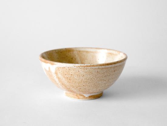 茶碗 / 美濃焼 / 無印良品