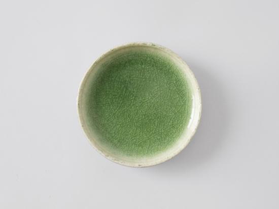 皿 / 伊賀焼 / 無印良品