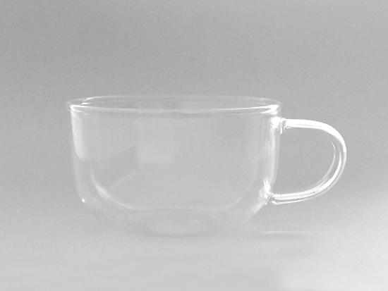 ガラスカップ / ガラス / 無印良品