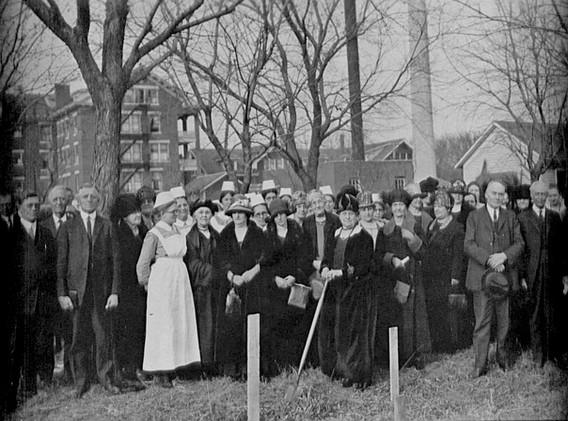 Bethel Home for Aged 1924-lightened.jpg