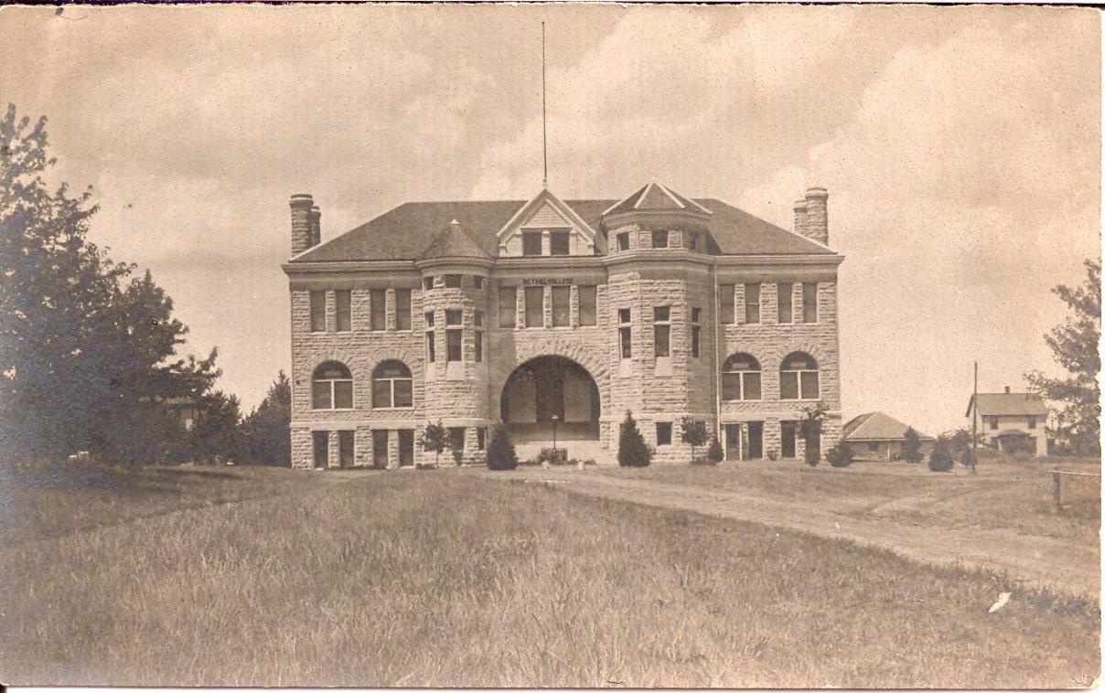 3-Bethel admin building3-circa 1900.jpg
