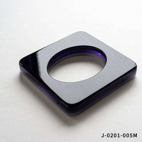 バングルジグ(ダエン・M)J-0201-005M