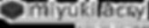 Miyuki-Logo_m_Black-Outline.png