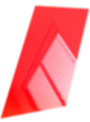 Acryl_rifrect_red.png