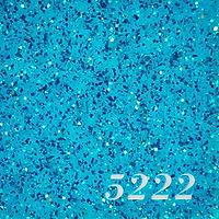 Tokyo Acryl_Basic_Glitter_GL Aqua