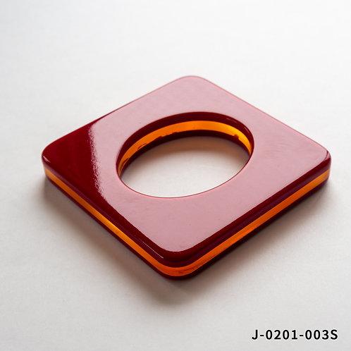 Jig-0201-003S