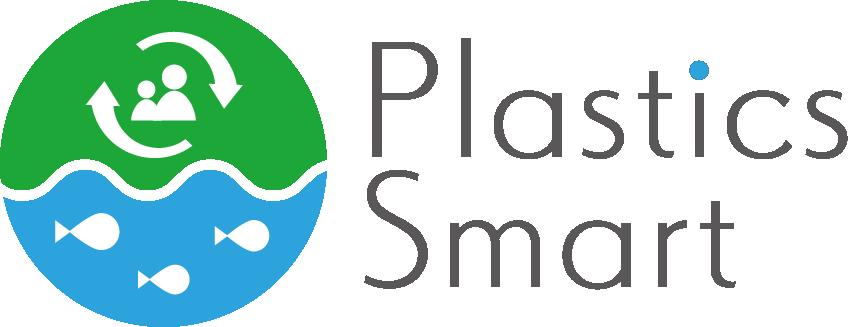 plastics-smart Logo