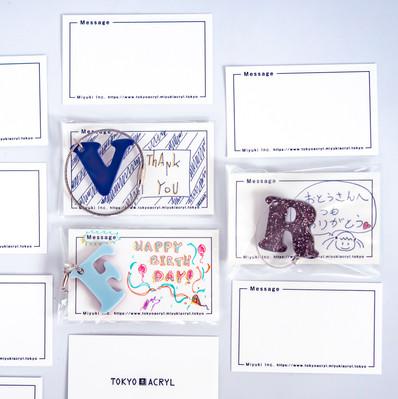 メッセージカード-200863-2.jpg