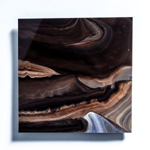 Earth art marble/Tokyo Acryl