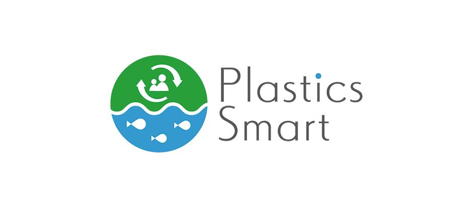 プラスチック・スマートに取り組みが登録されました!