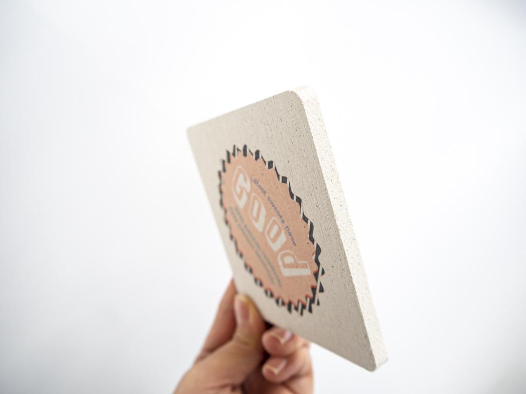 Miyuki Acryl_Mois coaster-260599