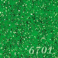 Tokyo Acryl_Basic_Glitter_GL Green