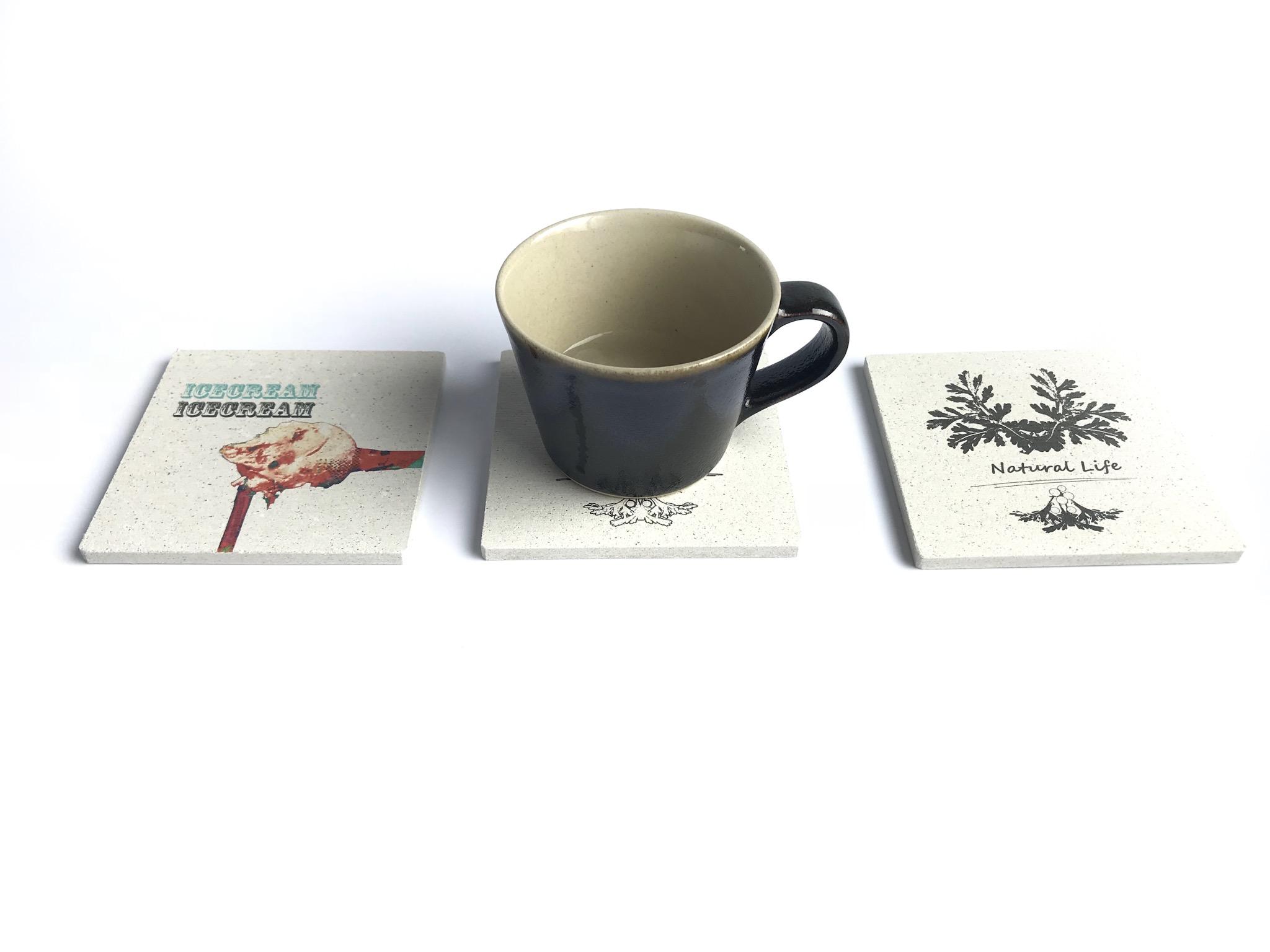 MiyukiAcryl_Dry Coaster