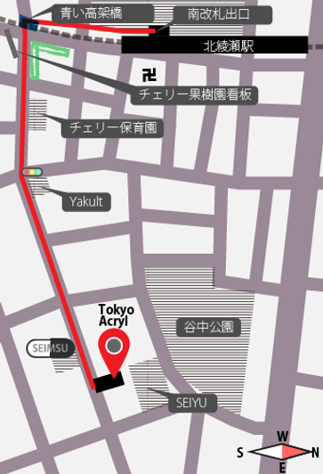 TOKYO-ACRYL-SHOP_Map.png