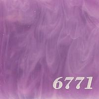Tokyo Acryl_Basic_Marble_Purple(紫マーブル)