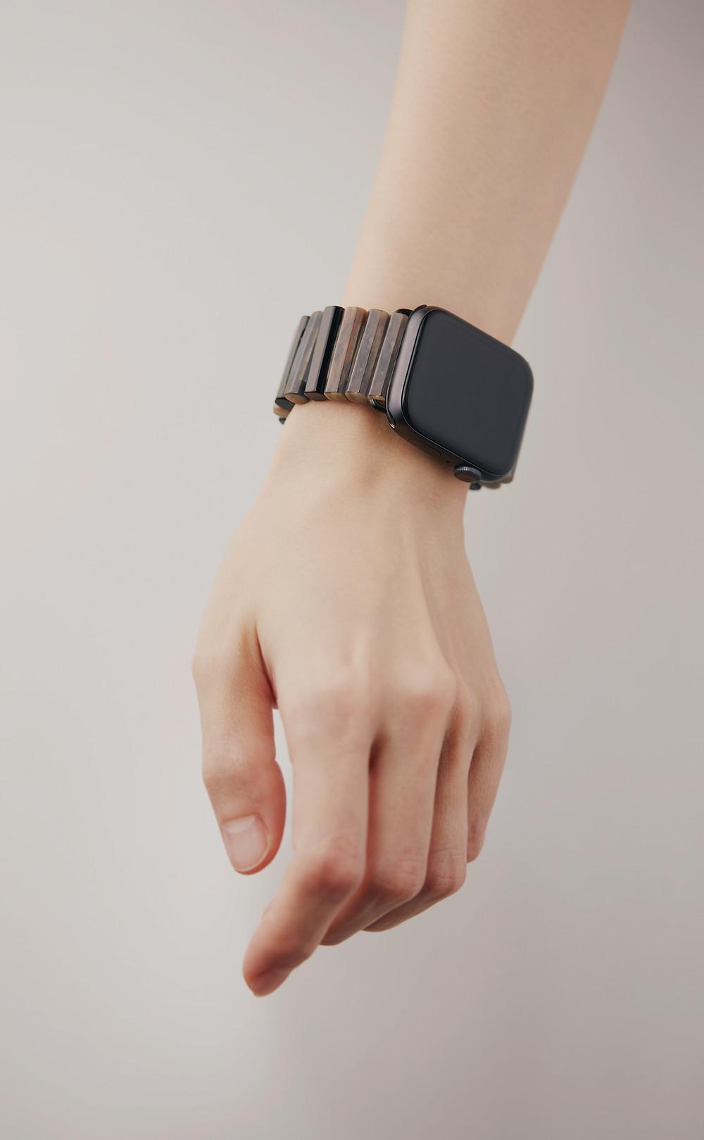 KEDOL Apple Watch Band