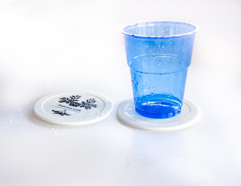 MiyukiAcryl_Coaster